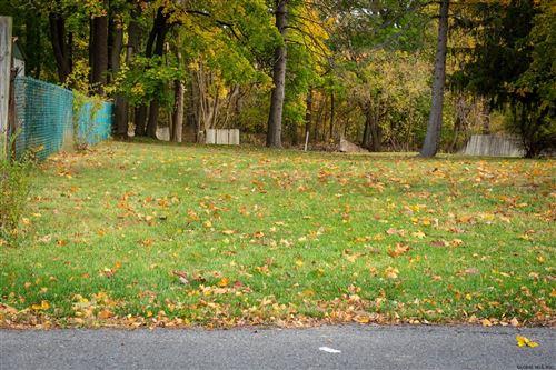 Photo of 54-A JEFFERSON AV, Cohoes, NY 12047 (MLS # 202031575)