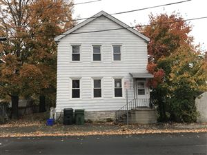 Photo of 2 CONGRESS ST, Cohoes, NY 12047 (MLS # 201933580)