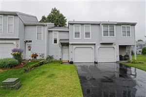 Photo of 6 CHADWYCK SQ, Cohoes, NY 12047 (MLS # 201928585)