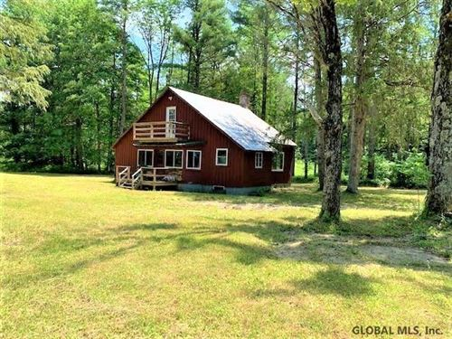 Photo of 2323 STATE ROUTE 29, Salisbury, NY 13454 (MLS # 202123588)