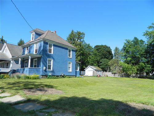 Photo of 21 COMMERCE ST, Scotia, NY 12302 (MLS # 202121598)