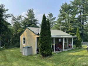 Photo of 39 PINE ST, Granville, NY 12832 (MLS # 202124603)