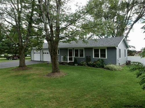 Photo of 2575 STATE ROUTE 40, Greenwich, NY 12834 (MLS # 202130606)