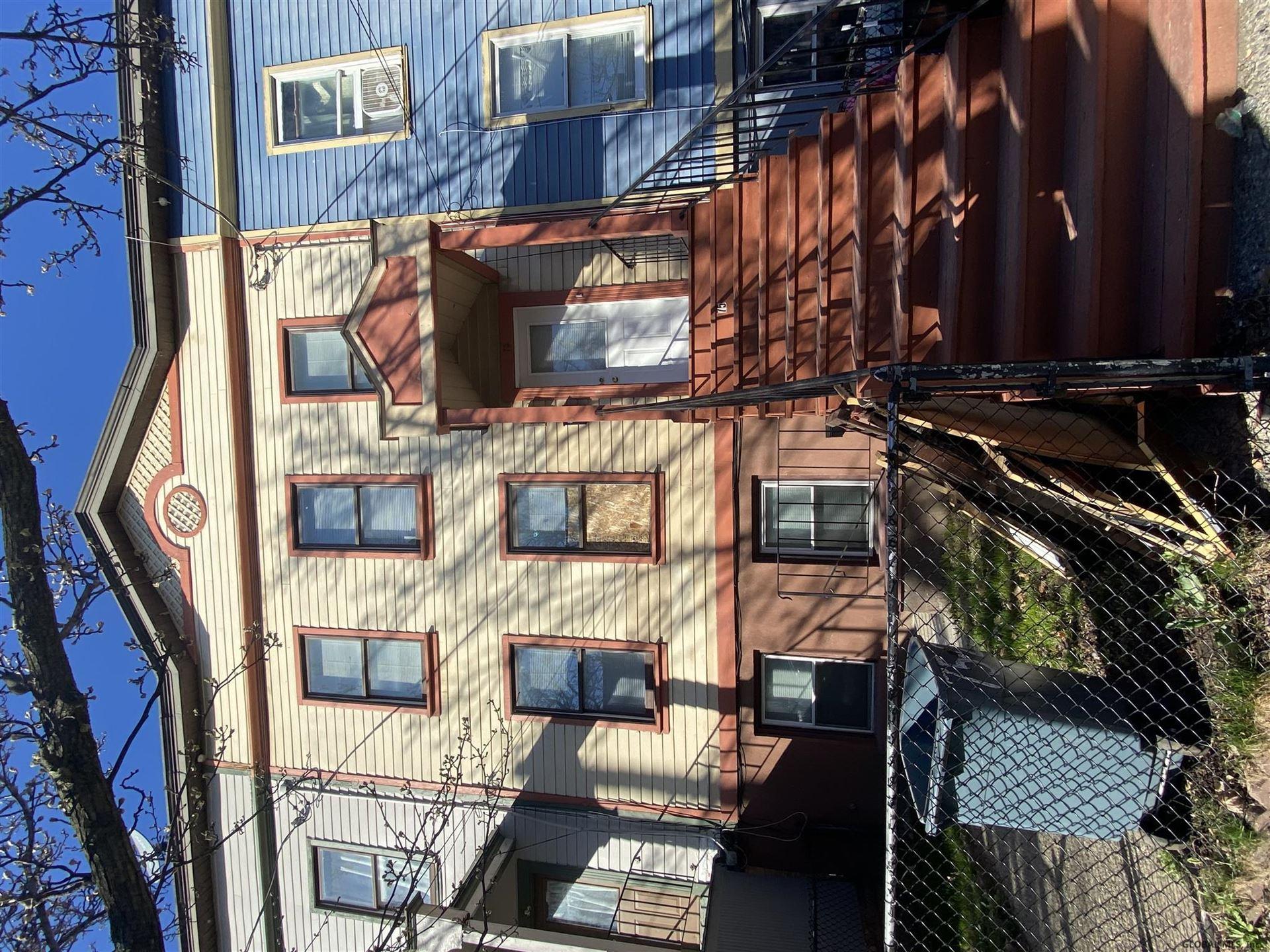 75 CATHERINE ST, Albany, NY 12206 - #: 202115606