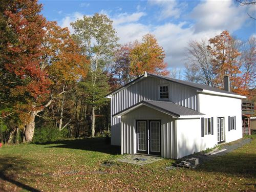 Photo of 107 CLICKNER RD, Grafton, NY 12052 (MLS # 202031607)