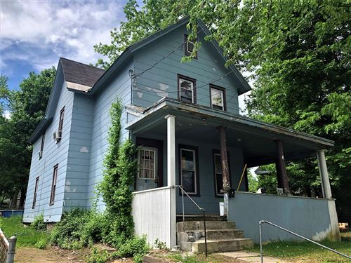 Photo of 104 FOREST ST, Gloversville, NY 12078 (MLS # 202018609)