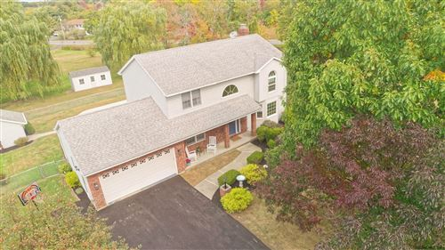 Photo of 1173 MEADOWDALE RD, Guilderland, NY 12009 (MLS # 202029622)