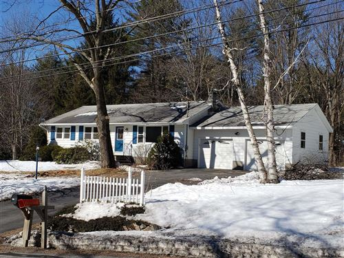 Photo of 2230 CALL ST, Lake Luzerne, NY 12846 (MLS # 202015628)