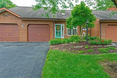 Photo of 9 TRACEY CT, Troy, NY 12180-4746 (MLS # 202123629)
