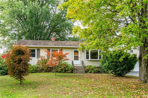 Photo of 188 MIDDLETOWN RD, Waterford, NY 12188 (MLS # 202130652)