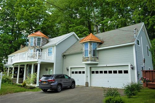 Photo of 2 SNAKE HILL RD, Saratoga Springs, Outside, NY 12866 (MLS # 202015659)