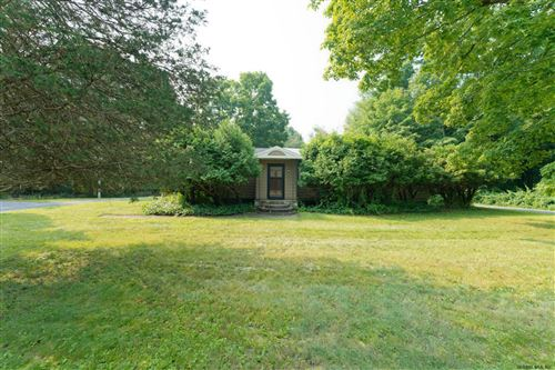 Photo of 406 LOUDEN RD, Saratoga Springs, Outside, NY 12866-5354 (MLS # 202124668)