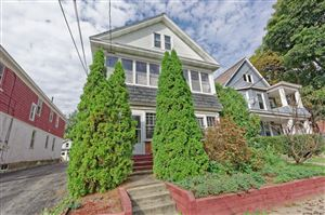 Photo of 310 FIRST ST, Scotia, NY 12302 (MLS # 201932680)