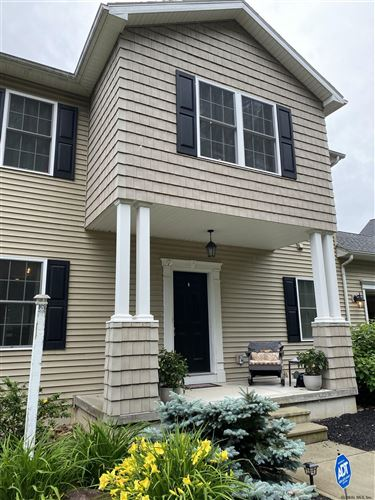 Photo of 3 MICHAEL DR, Colonie, NY 12303-2707 (MLS # 202017687)