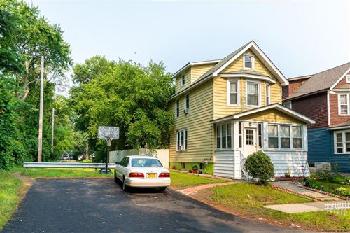 Photo of 141 GROVE AV, Albany, NY 12208 (MLS # 202124695)