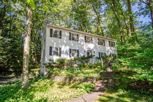 Photo of 112 ACORN DR, Glenville TOV, NY 12302-4702 (MLS # 202027701)