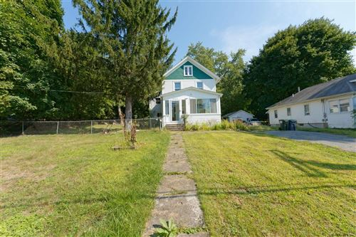 Photo of 75 CHATHAM ST, Nassau Village, NY 12123 (MLS # 202027703)