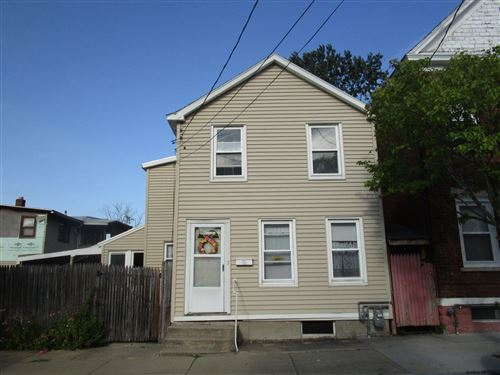 Photo of 3 MONROE ST, Schenectady, NY 12305 (MLS # 202027725)