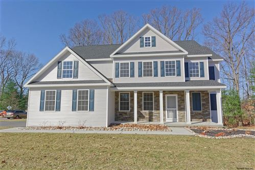 Photo of 19 HERITAGE POINTE DR, Clifton Park, NY 12065 (MLS # 202015728)