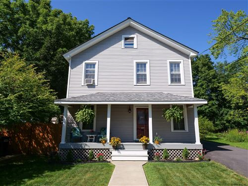 Photo of 107 LAWRENCE ST, Saratoga Springs, Inside, NY 12866 (MLS # 202027730)
