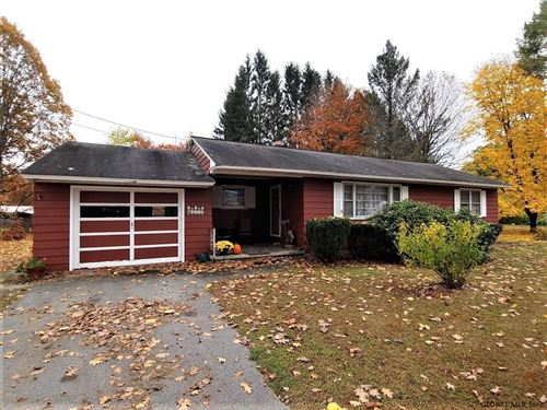 Photo of 458 STATE ROUTE 29, Easton TOV, NY 12834 (MLS # 202017731)