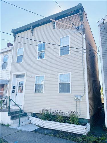 Photo of 20 13TH ST, Watervliet, NY 12189 (MLS # 202030736)
