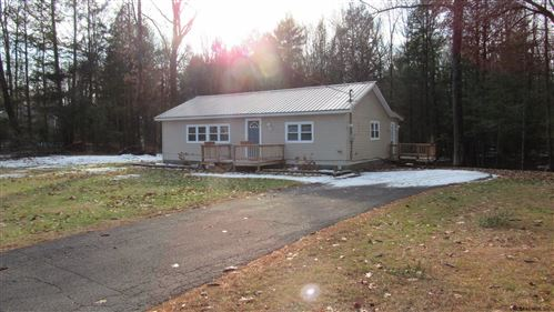 Photo of 19 TOM SAWYER DR, Wilton, NY 12831 (MLS # 201935738)
