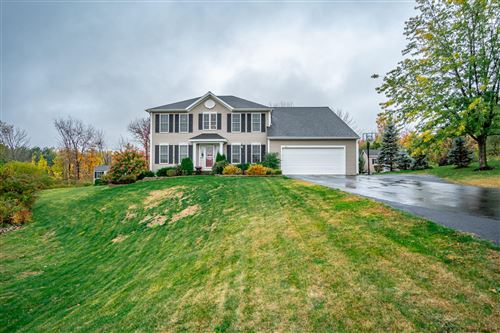 Photo of 20 ROLLING HILLS DR, Halfmoon, NY 12118 (MLS # 202030756)