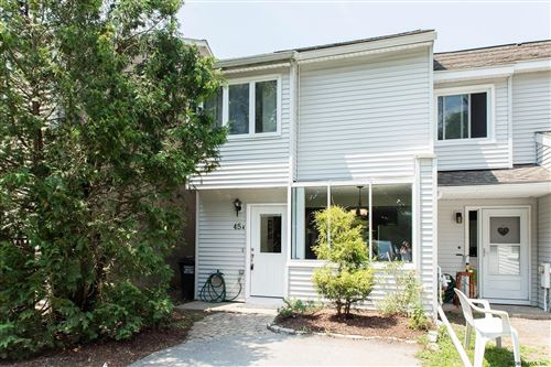 Photo of 45a WHITE FARMS RD, Saratoga Springs, Outside, NY 12866 (MLS # 202123756)
