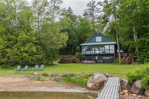 Photo of 42 OUTLET RD, Arietta, NY 12139 (MLS # 202021761)