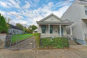 Photo of 1873 7TH AV, Watervliet, NY 12189 (MLS # 202128761)