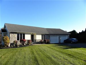 Photo of 7B PINEVIEW CT #Other~See Remarks, Waterford, NY 12188 (MLS # 201933762)