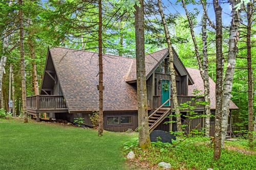Photo of 53 PINE NOTCH RD, Chester, NY 12817 (MLS # 202017770)
