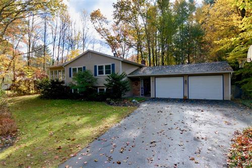 Photo of 3 PARNIL DR, Wilton, NY 12831 (MLS # 201933778)