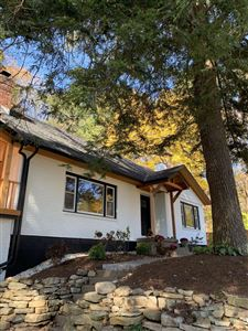 Photo of 216 LOCUST GROVE RD, Greenfield, NY 12833 (MLS # 201932784)