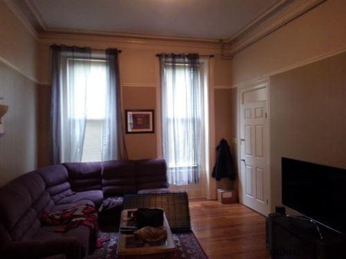 Photo of 1826 THIRD AVE #1st Floor, Watervliet, NY 12189 (MLS # 202014792)