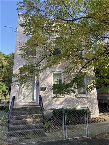Photo of 428 4TH ST, Troy, NY 12180 (MLS # 202010795)