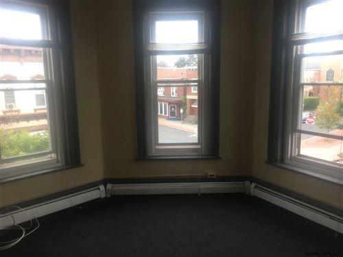 Photo of 1830 3RD AV #2nd Floor, Watervliet, NY 12189 (MLS # 202014795)