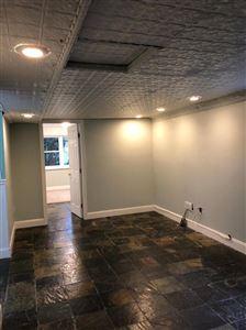 Photo of 8 TRUMAN WAY #1st Floor, Cohoes, NY 12047 (MLS # 201932797)