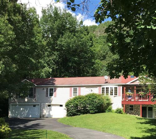 Photo of 108 NORTHVIEW LN, Middleburgh Village, NY 12122 (MLS # 202033809)