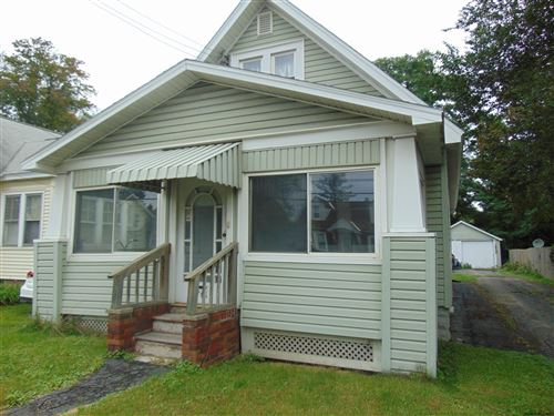 Photo of 761 CURRY RD, Schenectady, NY 12306 (MLS # 202128810)