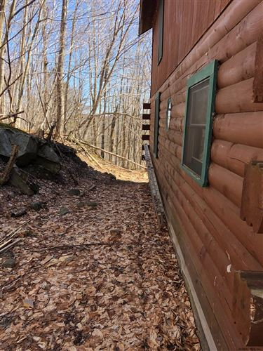Photo of 93 FOREST TRAIL, Sand Lake, NY 12153 (MLS # 202010830)