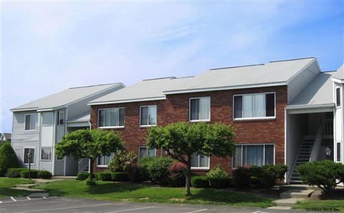 Photo of 1 STRAWBERRY PL #First Floor, Waterford, NY 12188 (MLS # 201912837)
