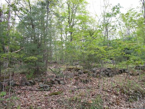 Photo of 4 FIRE TOWER RD, Grafton, NY 12138 (MLS # 202118845)