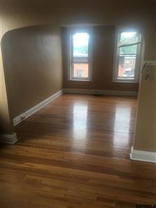 Photo of 1824 3RD AV #3rd Floor, Watervliet, NY 12189 (MLS # 201828847)