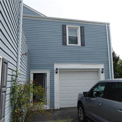 Photo of 44 BROADWAY, Cohoes, NY 12047 (MLS # 202126855)
