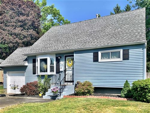 Photo of 5 BAUER DR, Colonie, NY 12205 (MLS # 202021859)
