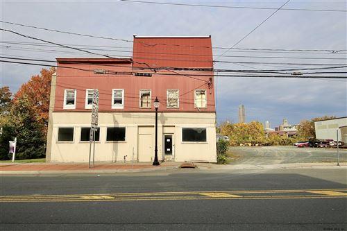 Photo of 121 BROADWAY, Rensselaer, NY 12144 (MLS # 202023864)