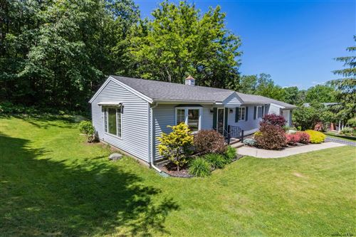 Photo of 917 S PERRY ST, Johnstown, NY 12095 (MLS # 201935878)