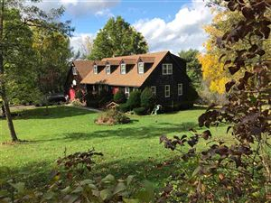 Photo of 499 EAST SHORE RD, Duanesburg, NY 12053-3113 (MLS # 201919882)